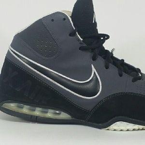 designer fashion 3c22b 6c2ea Nike Shoes - NIKE AIR MAX SPOT UP 345000 002