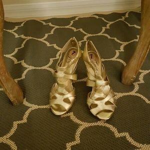 Fergie Shoes - Fergie heels