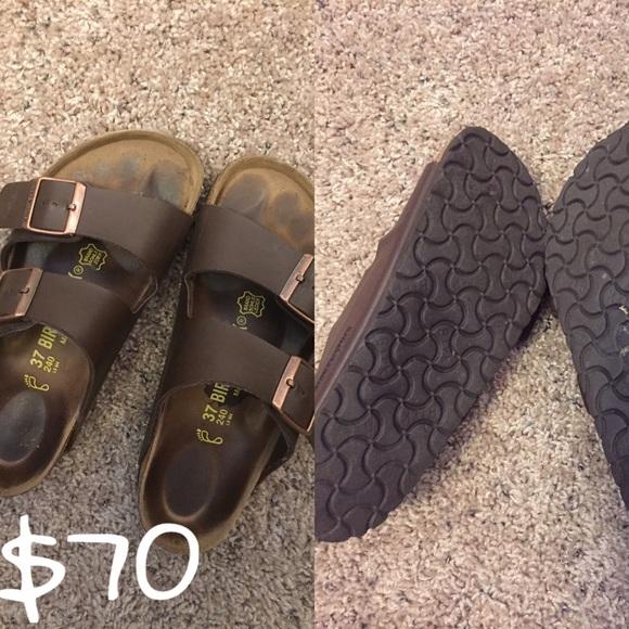 Berks Shoes Sale
