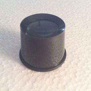 Eye loupe magnifier