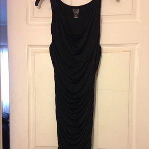 Heidi Klein Dresses & Skirts - Black dress