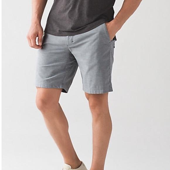 Image result for lululemon commission shorts