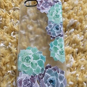 Casetify Accessories - Case mate designer iPhone case