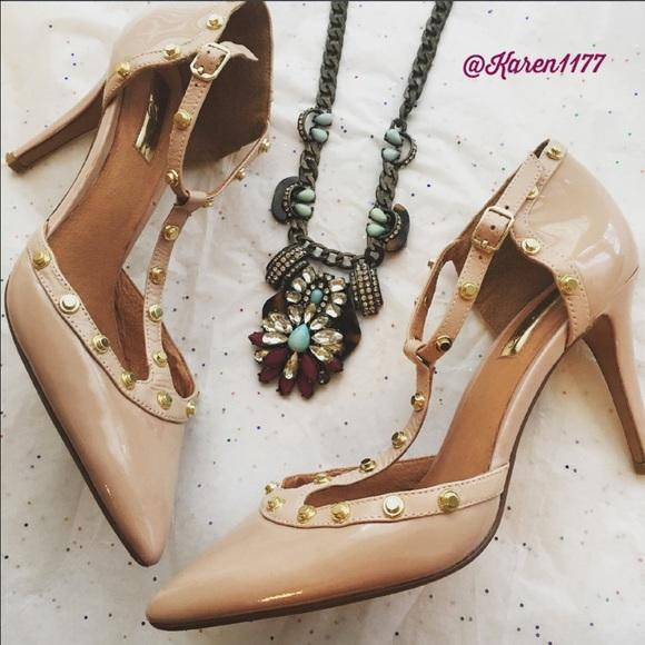 11c1bc80aa2 Halogen Shoes - ⭐️HP⭐️Halogen