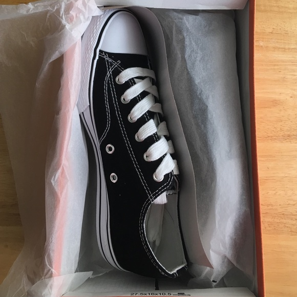 soda black white converse style from mostwanted s closet