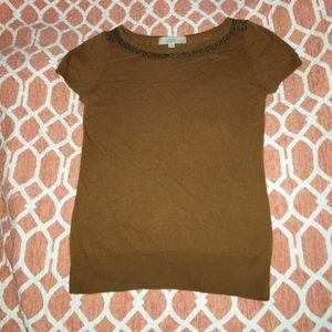 Loft sweater, size SP