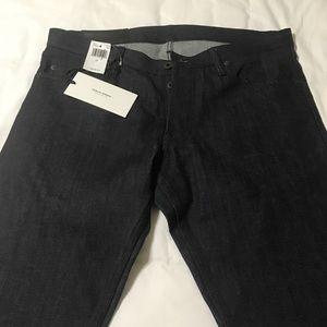 Public School Other - Public School Jeans NWT