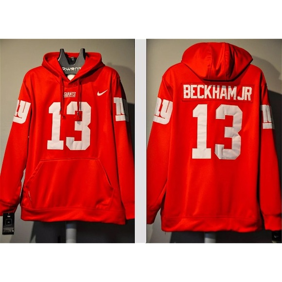 Giants Jersey Red Beckham Odell facffaceaae|NFL Picks: New England Patriots Schedule Breakdown