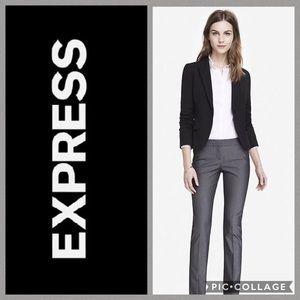Express Blazer size 4