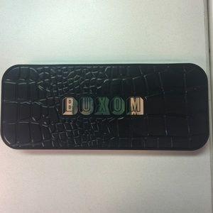 buxom Other - Buxom customizable eyeshadow palette