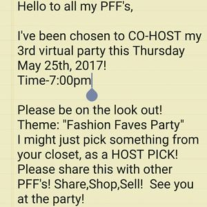 Shoes - HIP HIP HIP HOORAY!  May 25th, 2017