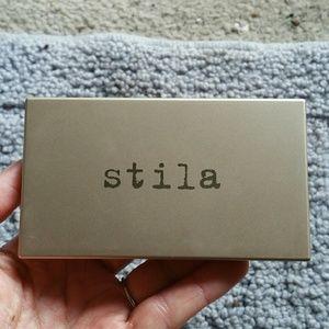 Stila Other - Stila Shape & Shade Custom Contour Duo in Dark