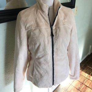 Weatherproof Jackets & Blazers - Soft weatherproof zip up jacket