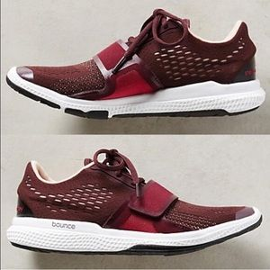 Adidas by Stella McCartney Shoes - Stella McCartney Adidas Sneakers