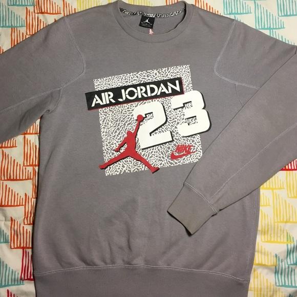 jordan apparel sale