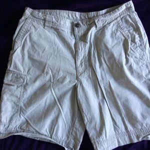 Columbia Other - Columbia Men's Cargo Shorts