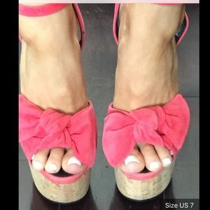 Giuseppe Zanotti Shoes - Giuseppe Zanotti