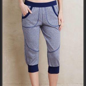 Adidas by Stella McCartney Pants - Joggers by Stella McCartney for Adidas
