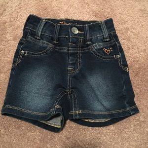 Justice Other - 🎉 SALE 🎉 Girls justice shorts