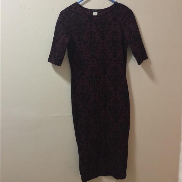 Dresses - SALE!!! Lovely Midi Dress