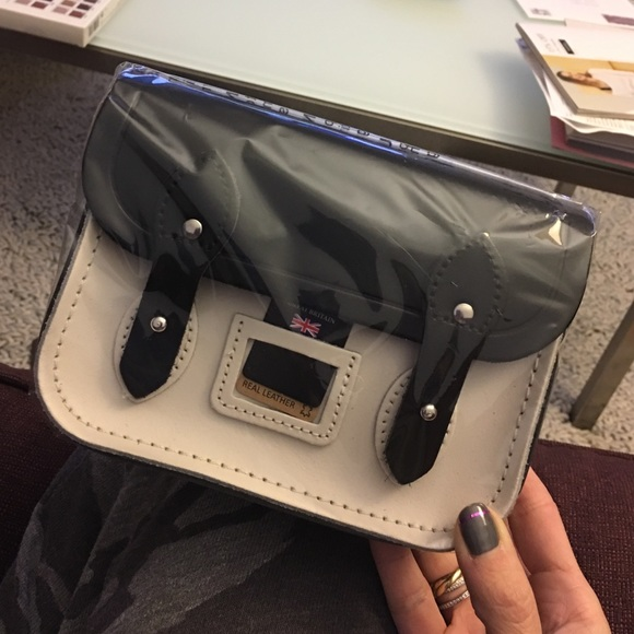 e95a6d210 The Cambridge Satchel Company Bags