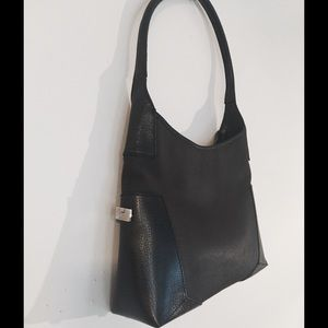 Salvatore Ferragamo Handbags - Salvatore Ferragamo Hobo Bag
