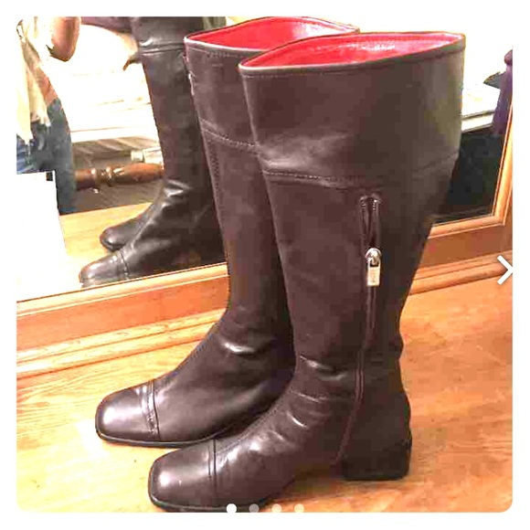 84 bally shoes bally italian leather boots great