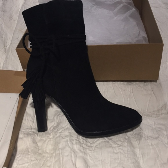 Joie Shoes | Joie Brand New Womans