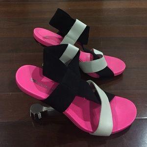 United Nude Shoes - United Nude Heels