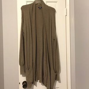 Tildon Sweaters - Tildon cardigan