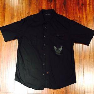 Sean John Other - Men's Sean John shirt!
