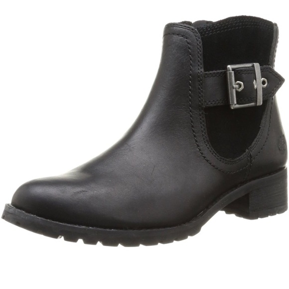 discount shop amazing price cheap Timberland Women's Earthkeepers Bethel Ankle Boot