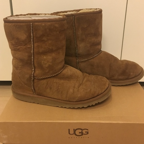 0536757ca7a Low Top Ugg Boots