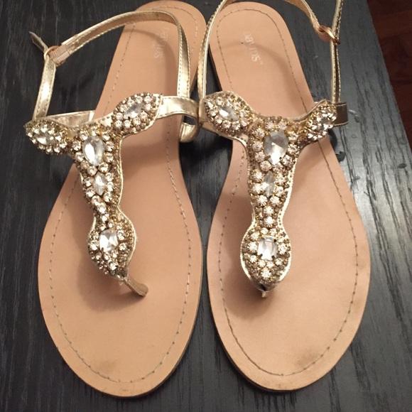 aa1cf864d4a8 davids bridal Shoes - Davids bridal sandals