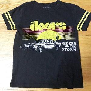 Size 7 Tshirt