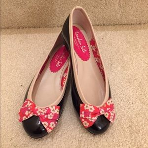 London Sole Shoes - London sole