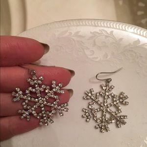 Jewelry - Earrings.🆕