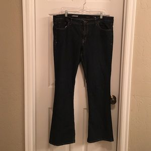 Jordache Denim - Jordache jeans.