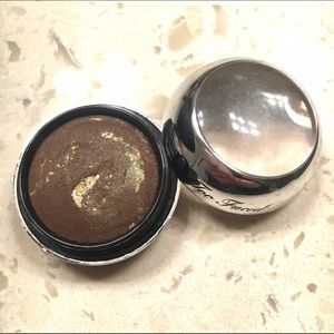 Other - Too Faced Baked Eyeshadow in Amber Asteroid