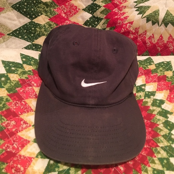 9054bb24facd2 ️Nike baseball cap. M 584791c3fbf6f95923046faf