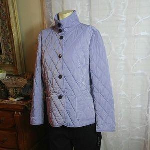 Lafayette 148 New York Jackets & Blazers - Beautiful quilted jacket LAFAYETTE 148/ FLASH SALE