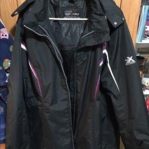 Zeroxposur Jackets Amp Coats Winter Coat Poshmark