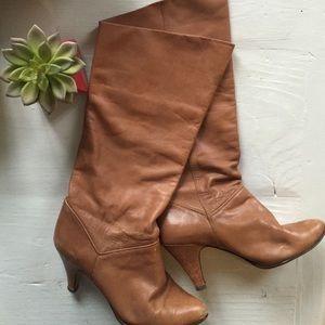 Shoes - 🌵 Gorgeous Vintage Boots!