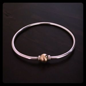 Cape Cod Jewelry - Used Cape Cod Bracelet