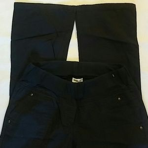 Mimi Maternity Pants Size XS