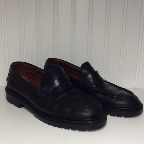 Eddie Bauer Shoes Loafer Women