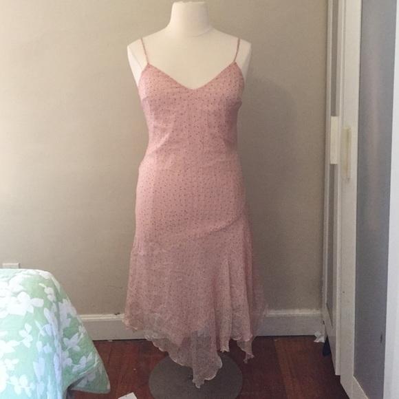 b49c3e2f Sisley Dresses | Nwt Amazing Cocktail Dress By Size L | Poshmark