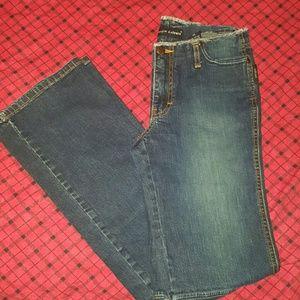 sergio valente Denim - Sergio valente jeans