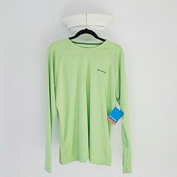 776e4ae8a88 Columbia Swim | Sun Protection Shirt 50 Upf | Poshmark