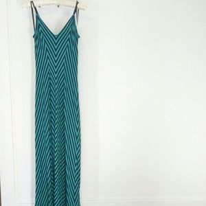 SALE! Mossimo Maxi Dress